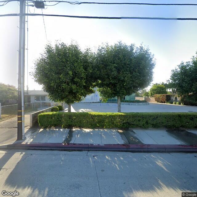 4538 Santa Anita Ave,El Monte,CA,91731,US