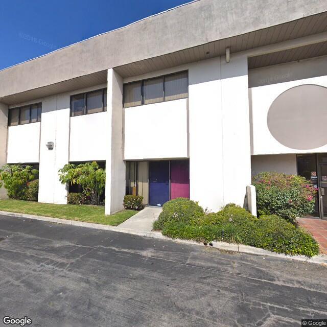 454 E Carson Plaza Dr,Carson,CA,90746,US
