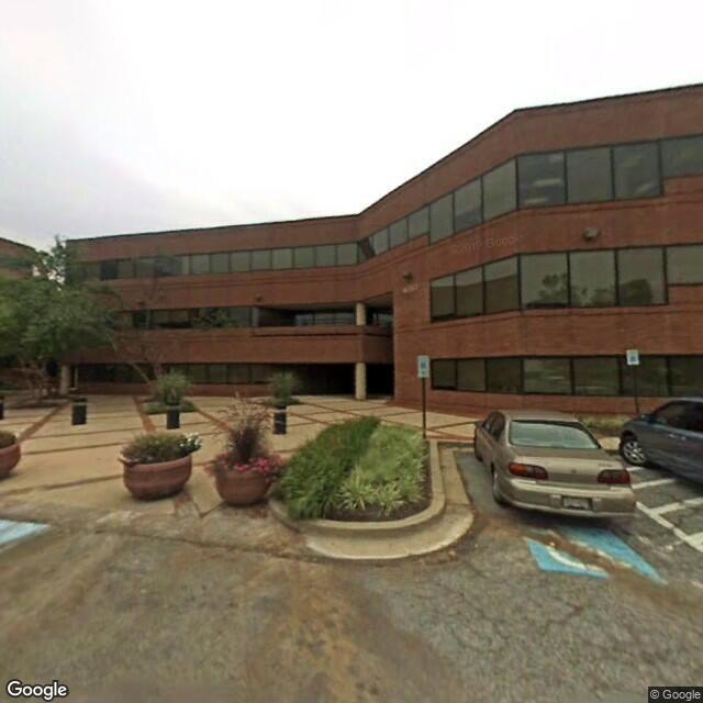 4550 Forbes Blvd,Lanham,MD,20706,US