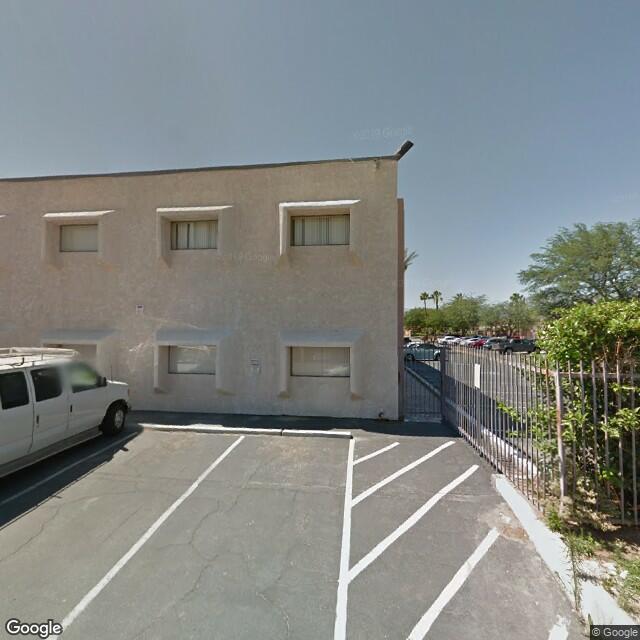 45691 Monroe Blvd,Indio,CA,92201,US
