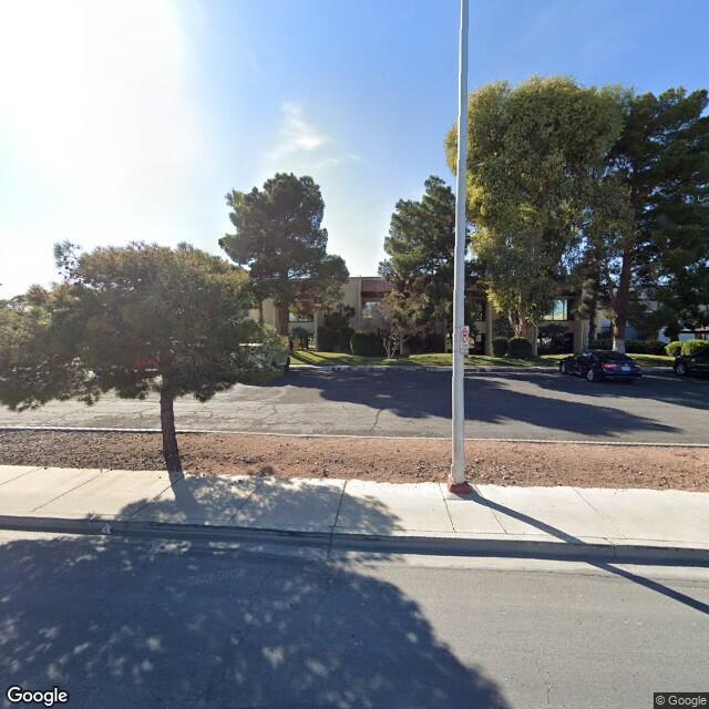 4625 Wynn Rd,Las Vegas,NV,89103,US