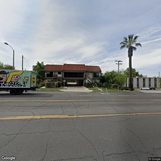 464 E Bonita Ave,San Dimas,CA,91773,US