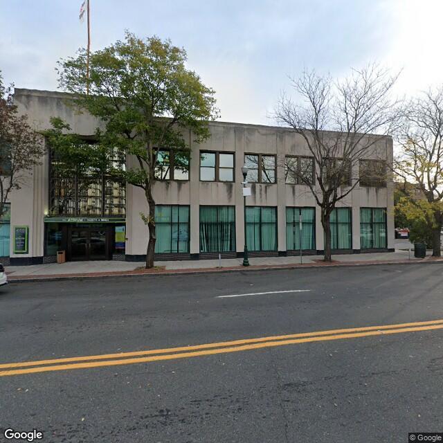 466 Main St,New Rochelle,NY,10801,US
