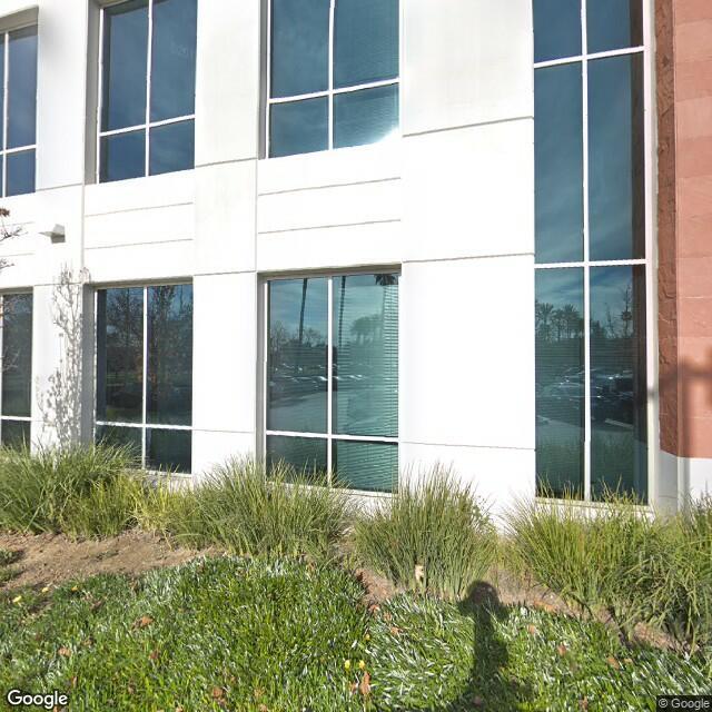 473 E Carnegie Ln,San Bernardino,CA,92408,US
