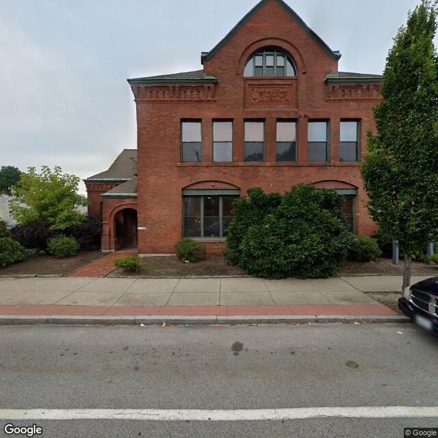 474 Broadway,Pawtucket,RI,02860,US