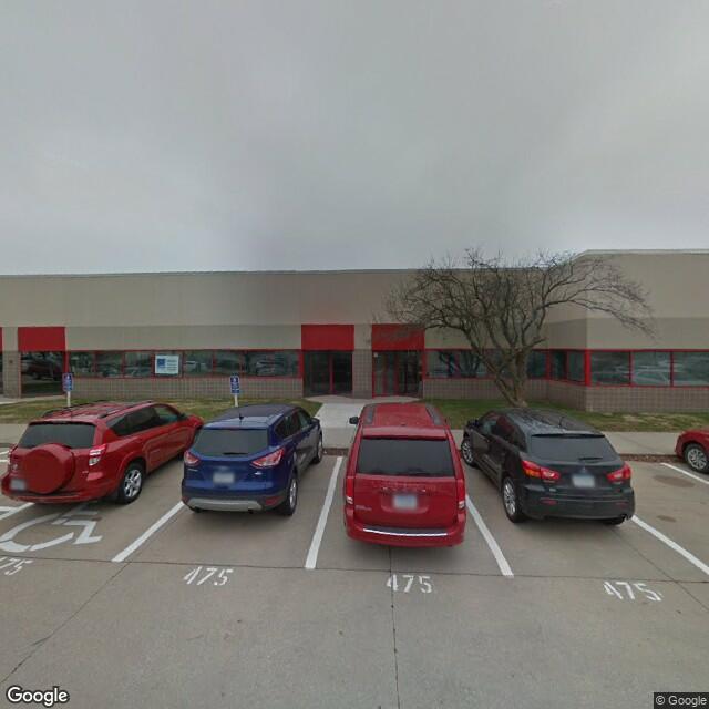 475 SW 5th St,Des Moines,IA,50309,US