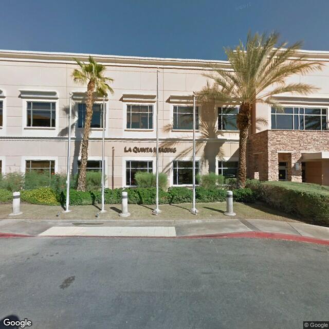47647 Caleo Bay Dr,La Quinta,CA,92253,US