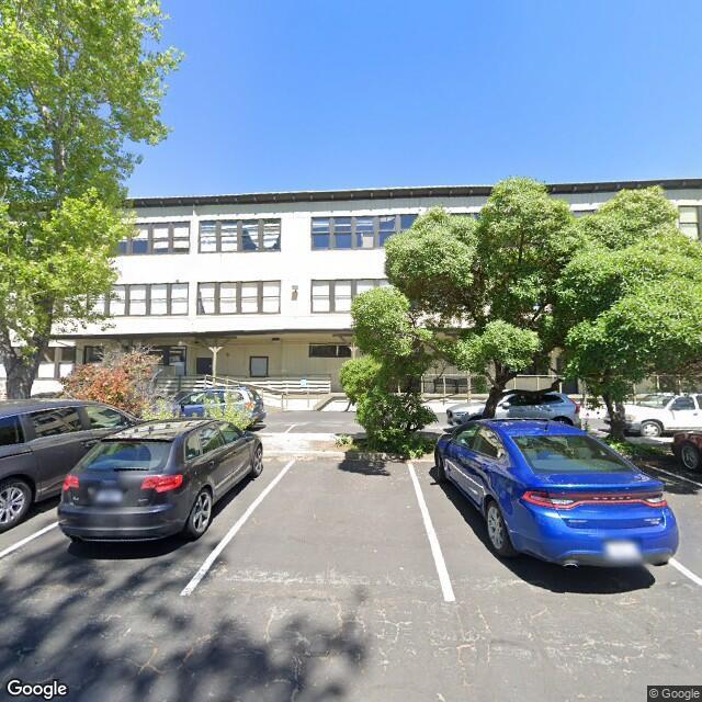 480 Gate Five Rd,Sausalito,CA,94965,US
