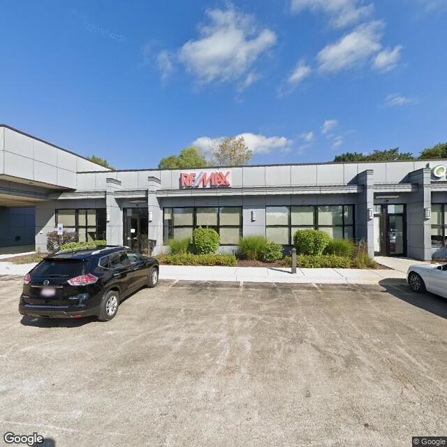 484 W Boughton Rd,Bolingbrook,IL,60440,US