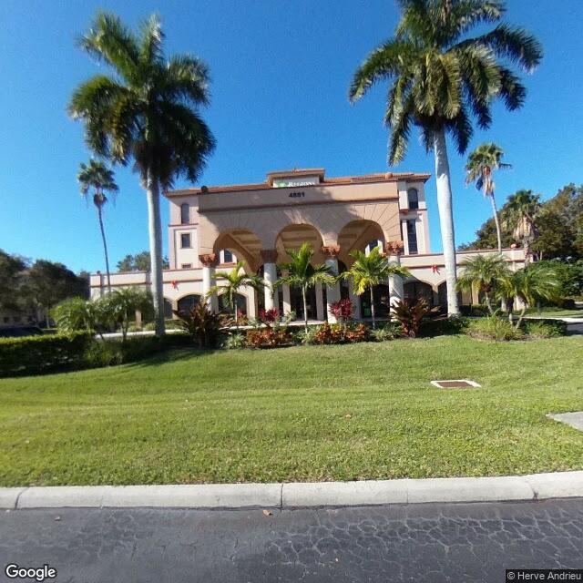 4851 Tamiami Trl N,Naples,FL,34103,US