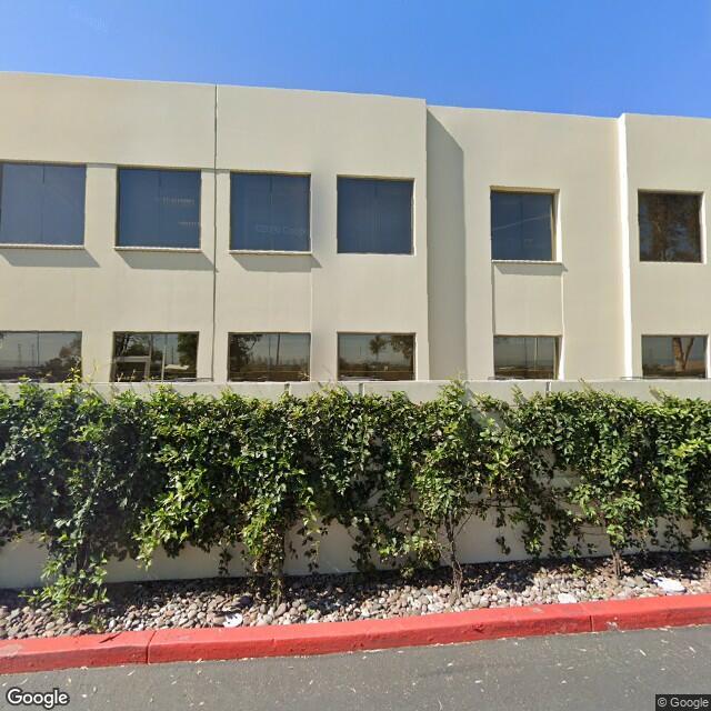 4875 Eastgate Mall,San Diego,CA,92121,US
