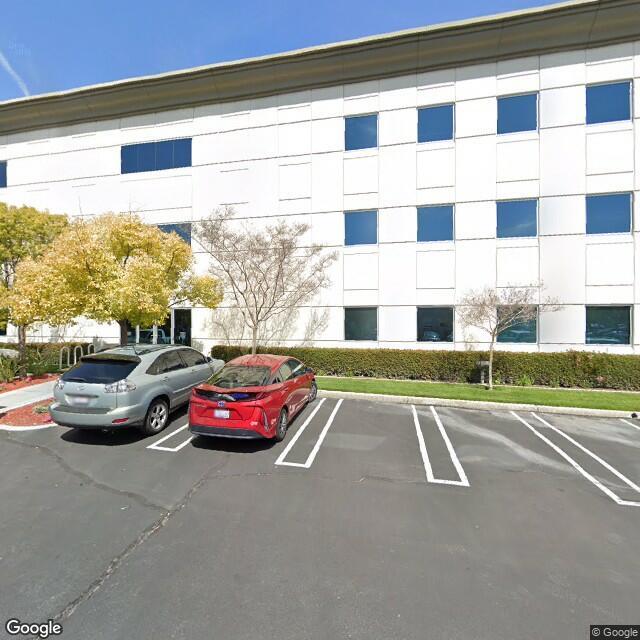 488 Santa Clara St,Arcadia,CA,91006,US