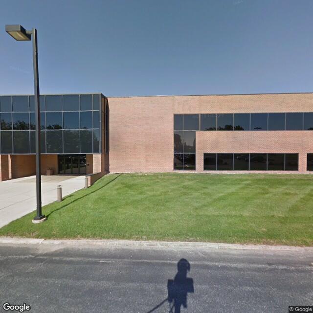 4900 University Ave,West Des Moines,IA,50266,US