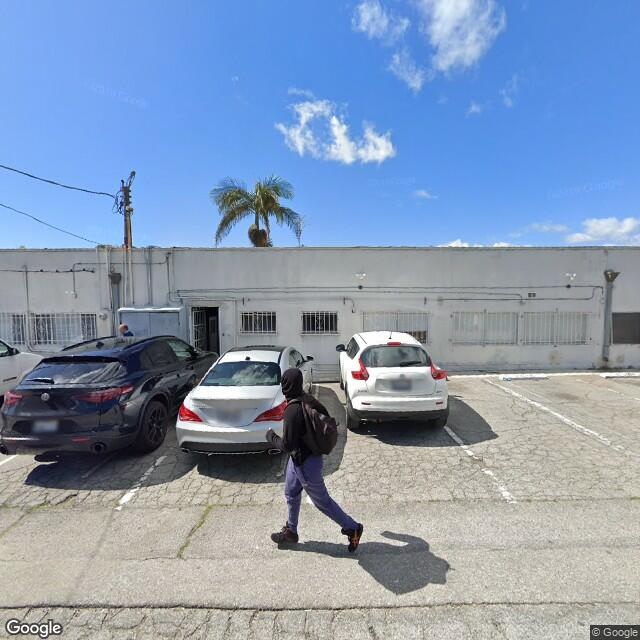 490-498 S San Vicente Blvd,West Hollywood,CA,90048,US