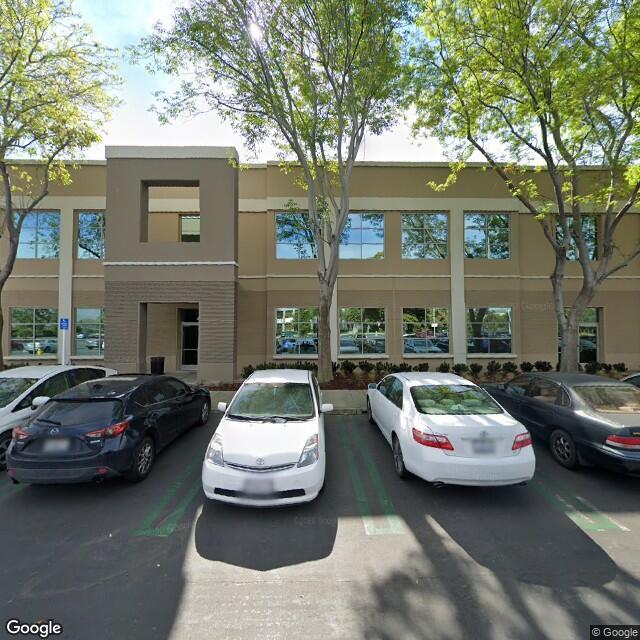 490 N McCarthy Blvd,Milpitas,CA,95035,US
