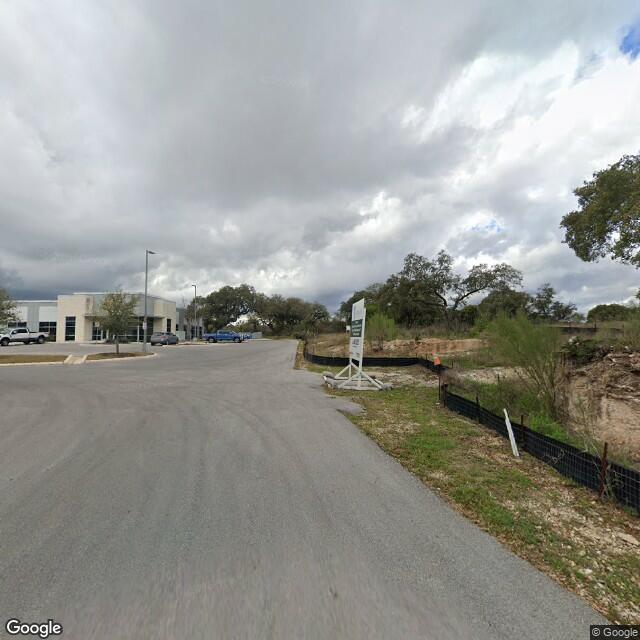 4949 N Loop 1604 W,San Antonio,TX,78249,US