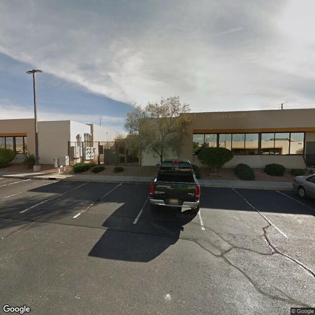 5001 Indian School Rd NE,Albuquerque,NM,87110,US