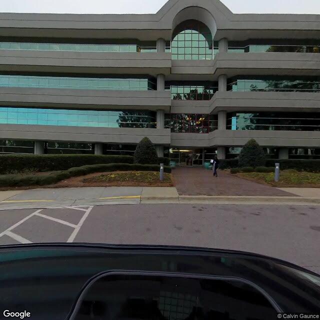 5001 S Miami Blvd,Durham,NC,27703,US