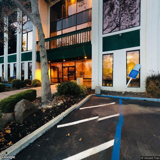 500 E Calaveras Blvd,Milpitas,CA,95035,US