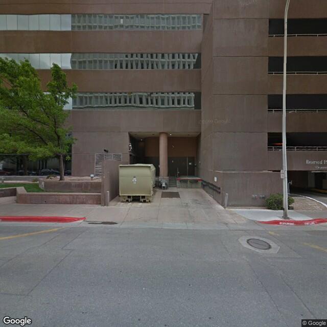 500 Marquette Ave NW,Albuquerque,NM,87102,US