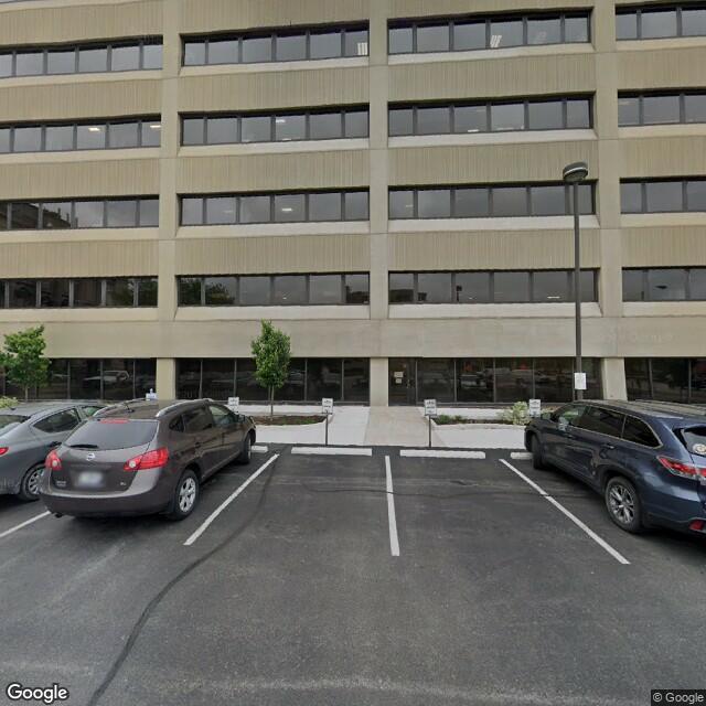 500 N Meridian St,Indianapolis,IN,46204,US