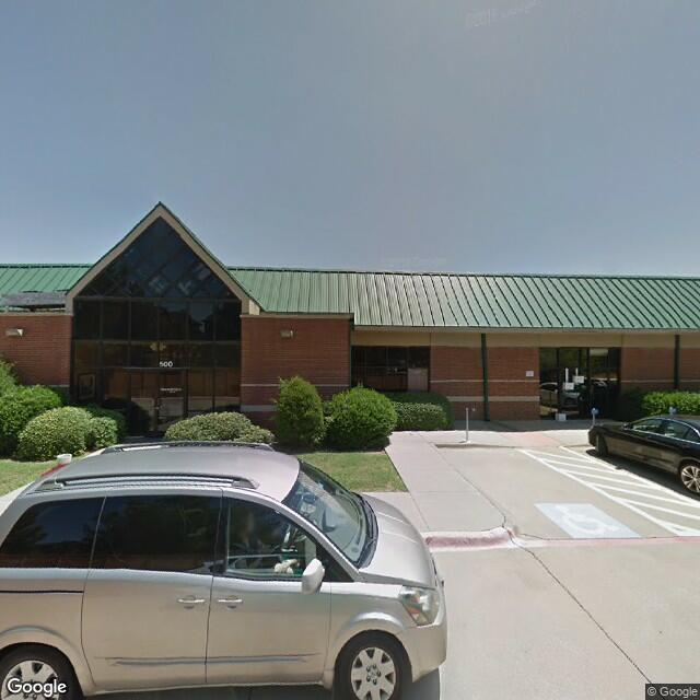 500 N Valley Pky,Lewisville,TX,75067,US