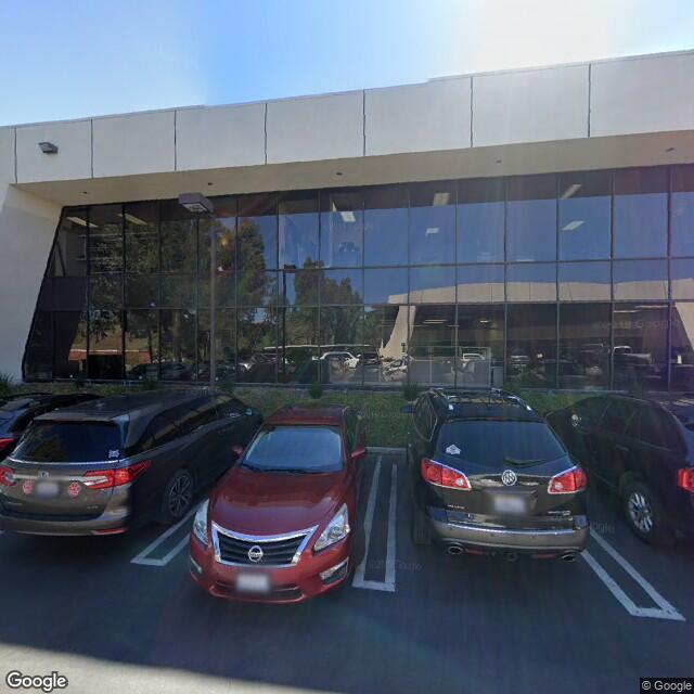 5010 N Parkway Calabasas,Calabasas,CA,91302,US