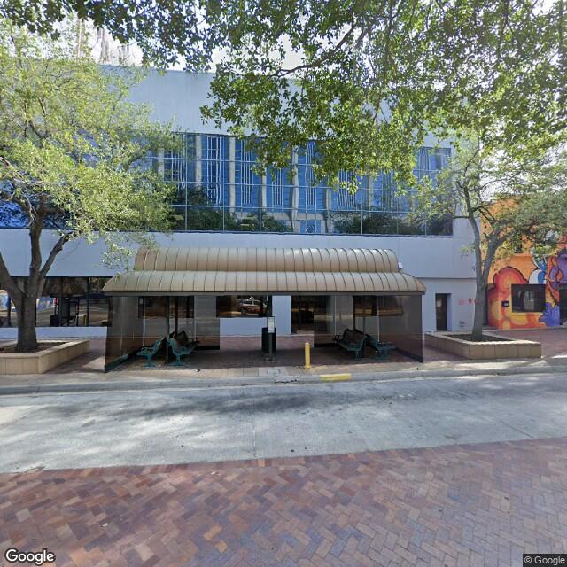 501 E Jackson St,Tampa,FL,33602,US