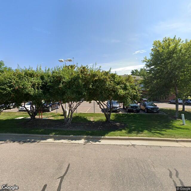 5024-5032 S Bur Oak Pl,Sioux Falls,SD,57108,US