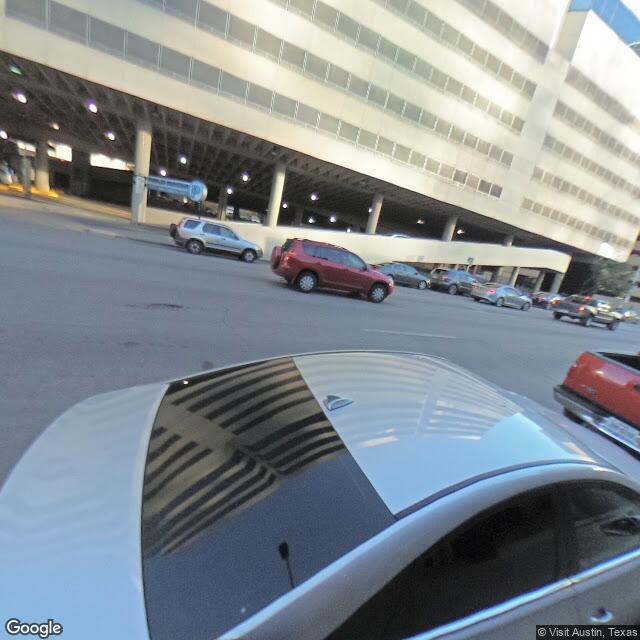 504 Lavaca St,Austin,TX,78701,US