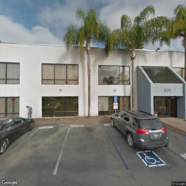 504 W Mission Ave,Escondido,CA,92025,US