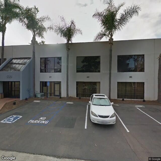 508 W Mission Ave,Escondido,CA,92025,US