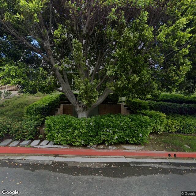 50 Pointe Dr,Brea,CA,92821,US