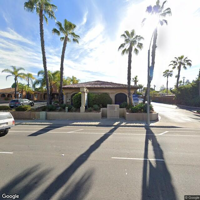 510 Civic Center Dr,Vista,CA,92084,US