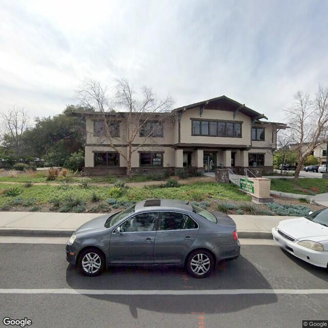 510 E Foothill Blvd,San Dimas,CA,91773,US