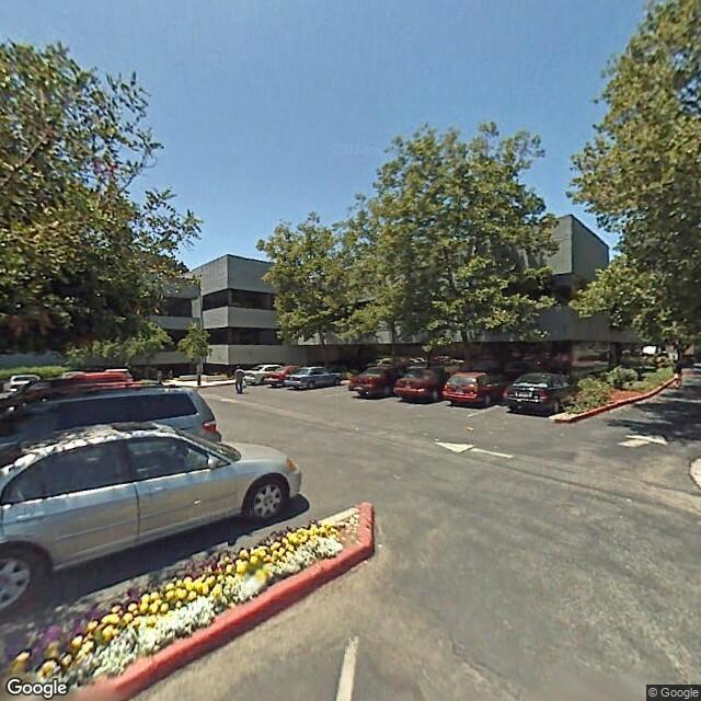 5150 El Camino Real,Los Altos,CA,94022,US
