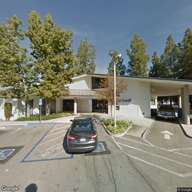 5151 Stockdale Hwy,Bakersfield,CA,93309,US