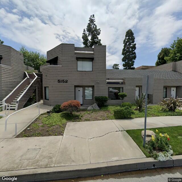 5152 Katella Ave,Los Alamitos,CA,90720,US
