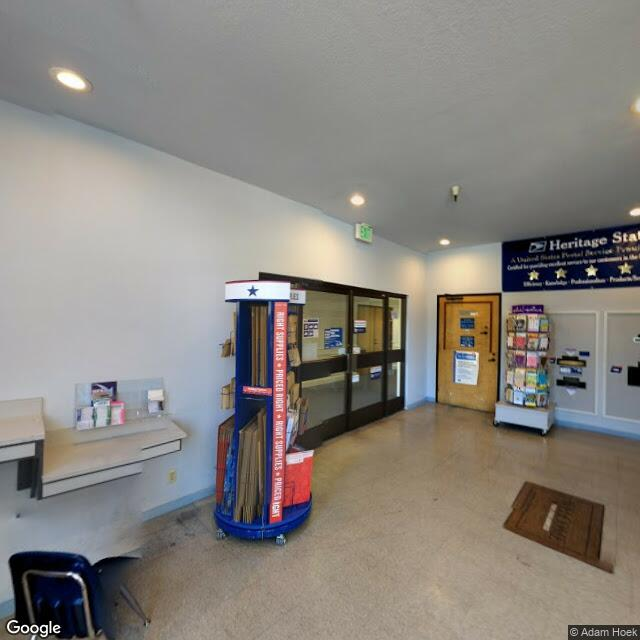 51 E Campbell Ave,Campbell,CA,95008,US