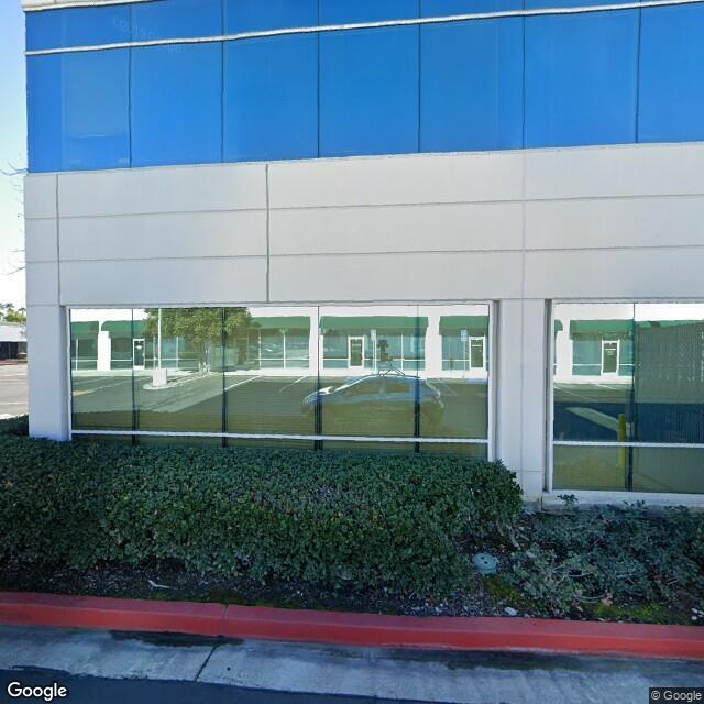 5200 Irwindale Ave,Irwindale,CA,91706,US