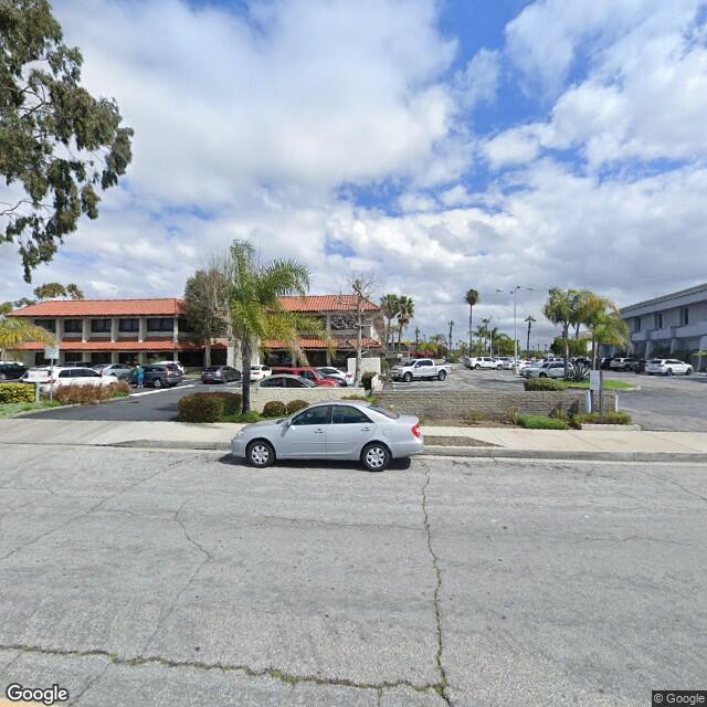 520 E Carson Plaza Ct,Carson,CA,90746,US