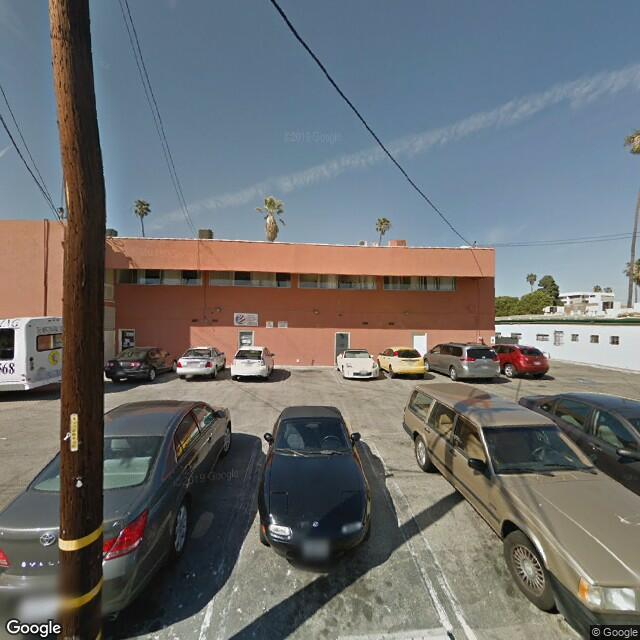 520 W 5th St,Oxnard,CA,93030,US