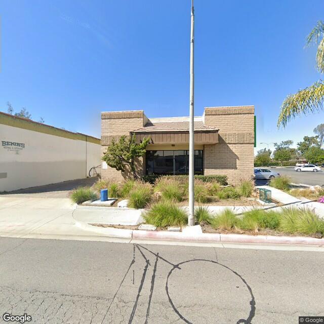 520 W Valley Pky,Escondido,CA,92025,US