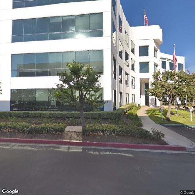 5230 Pacific Concourse Dr,Los Angeles,CA,90045,US