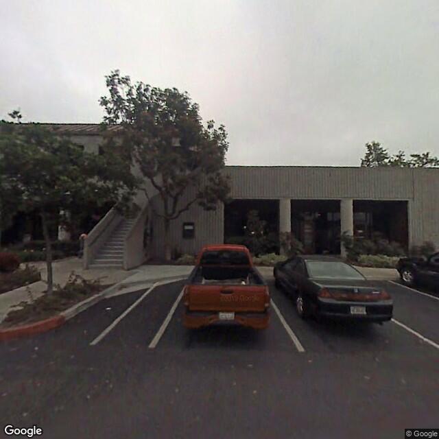 523 Encinitas Blvd,Encinitas,CA,92024,US