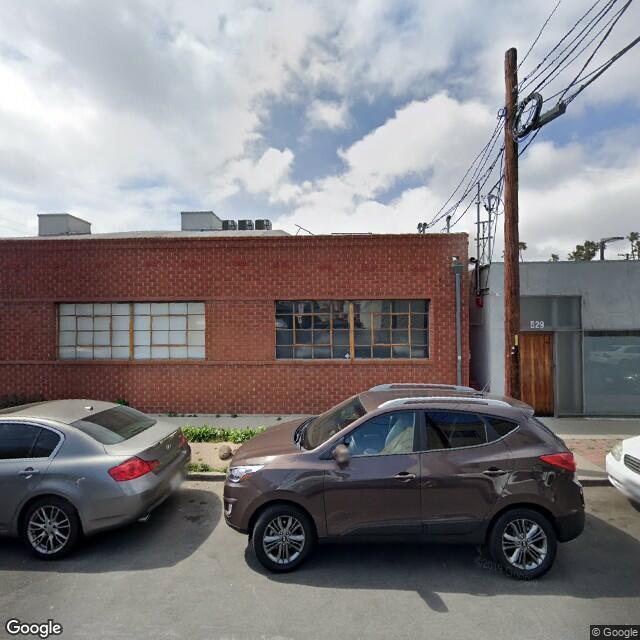 523 Victoria Ave,Venice,CA,90291,US