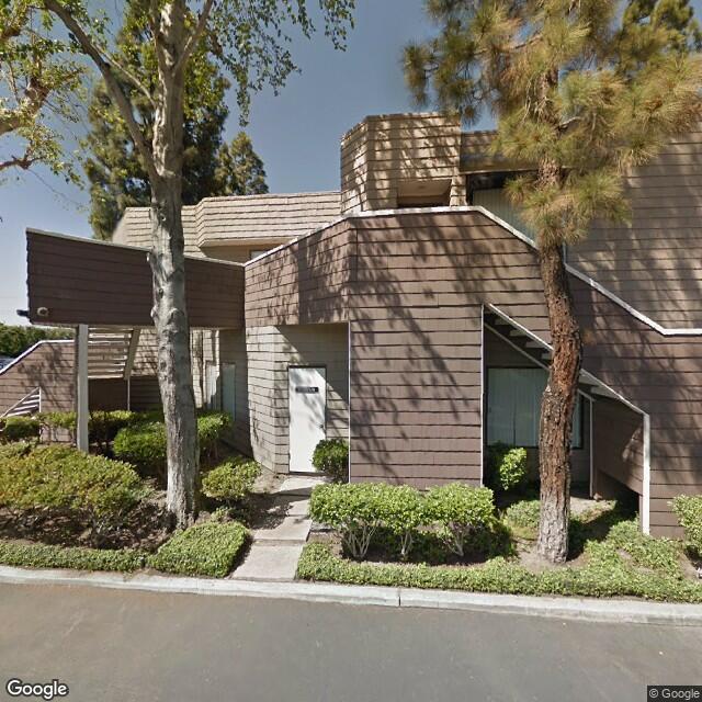5242 Katella Ave,Los Alamitos,CA,90720,US