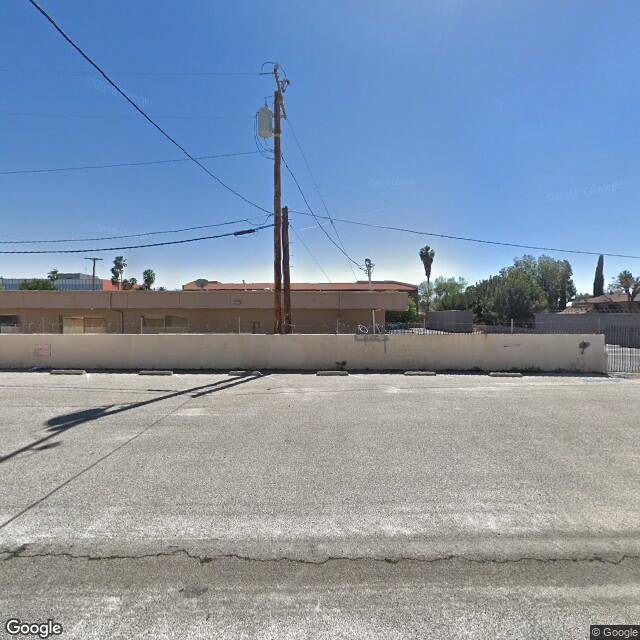 524 N Mountain View Ave,San Bernardino,CA,92415,US