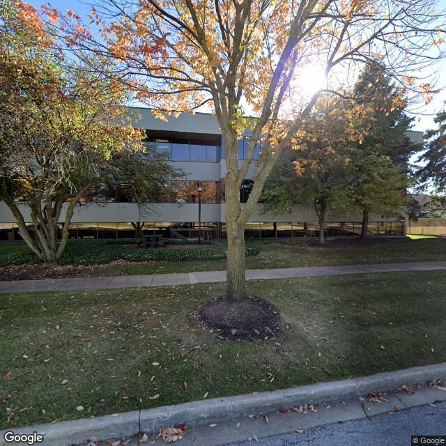 525 Dunham Rd,Saint Charles,IL,60174,US