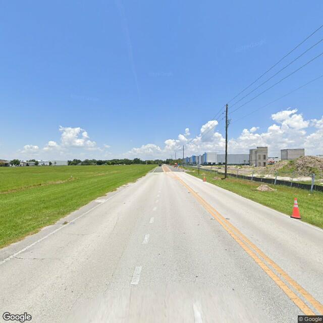 529 E Crown Point Rd,Ocoee,FL,34761,US